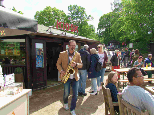 Jazz am Muttertag 2019-1